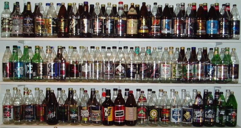 http://www.40ozmaltliquor.com/40ozcrew/collections/pics/40ozcollection01.jpg