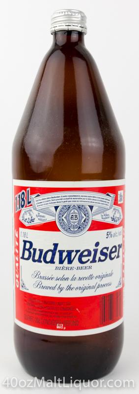 4 p s of budweiser