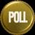 New Poll