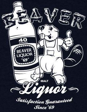 http://www.40ozmaltliquor.com/images/nonbrand/beaver.jpg